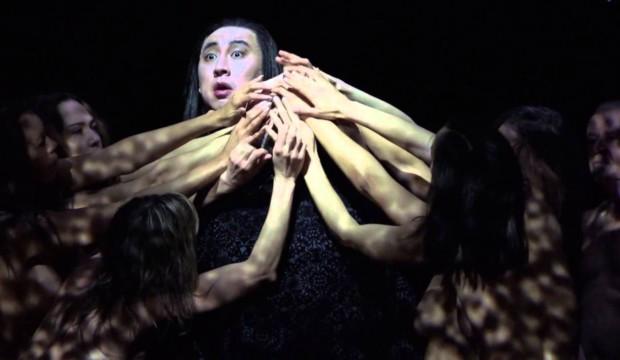 Un sorprendente Macbeth firmato Currentzis-Kosky