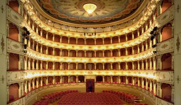 teatro-rossini-orizzontale