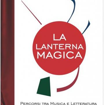 Cazzato-lanterna-magica