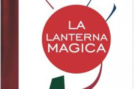 Alessandro Cazzato: La lanterna magica
