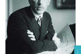 Alfredo Casella: Strawinski