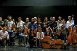 L'orchestra ContrArco cerca un solista