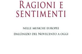 Renzo Cresti: ragioni e sentimenti