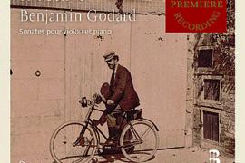 Deludono le Sonate di Godard