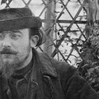 Satie, l'indispensabile