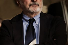 Luigi Corbani si dimette dalla Verdi