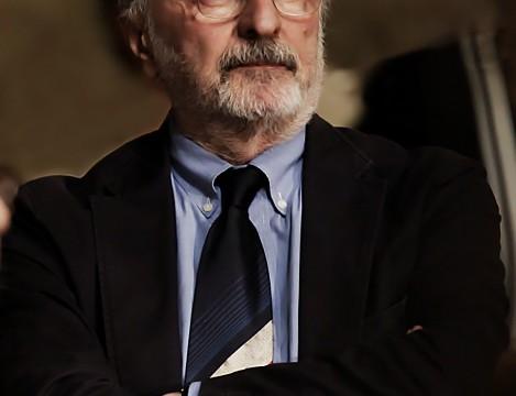 Luigi Corbani