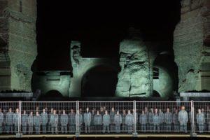 Nabucco_0