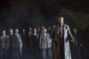Nabucco_Luca-Salsi-Nabucco_Yasuko-Kageyama-Opera-di-Roma-Caracalla-2016_9567