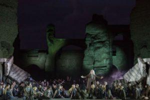R600x__Nabucco_®Yasuko Kageyama, Opera di Roma Caracalla 2016_9292