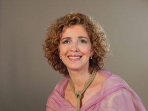 Adriana Cicogna