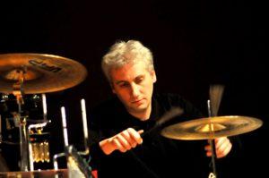 Paolo Pasqualin