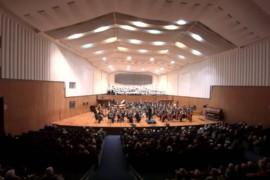 Le Serate Musicali fanno crowdfunding