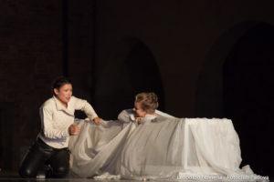 Capuleti_e_Montecchi-4