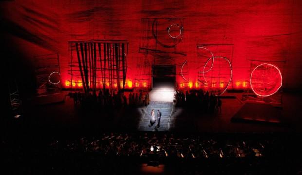 norma-finale-foto-macerata-opera-festivaltabocchini