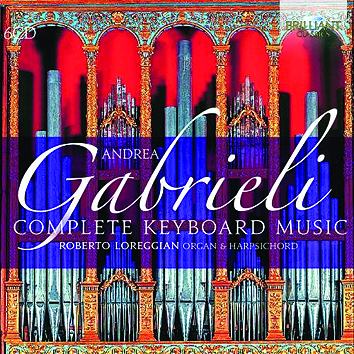 gabrieli brilliant