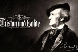 Per una discografia di Tristan und Isolde