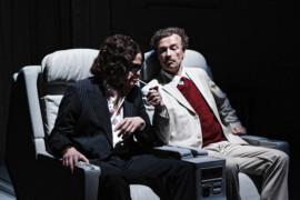Calamandrei e Falcone: due voci dell'opera di oggi