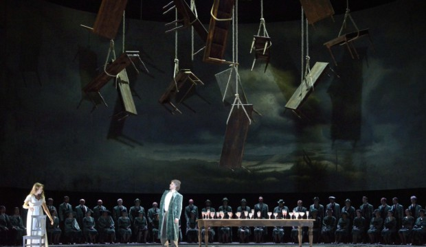 Lucia-di-Lammermoor-Teatro-La-Fenice