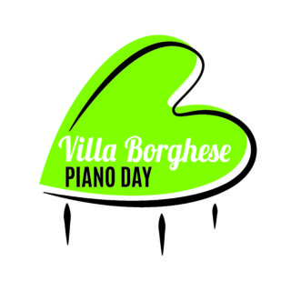 Piano Day a Villa Borghese