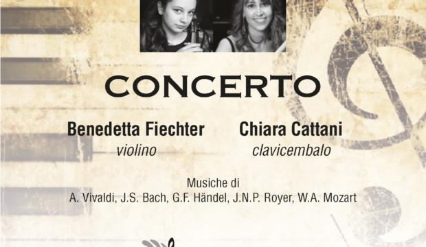 Locandina_concerto 14 giugno Firenze