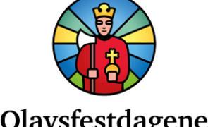 """""""La veglia di Olaf"""" celebrata a Trondheim"""