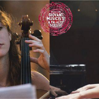 """Gran finale per """"Musica con le ali"""""""
