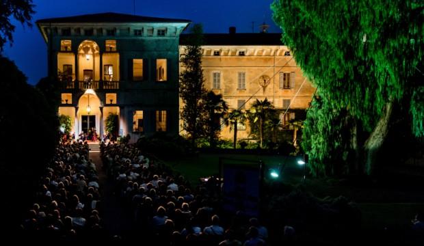 Stresa Festival-IsolaMadre-Loggia-del-Cashmere 2-ph Di Nozzi 2016