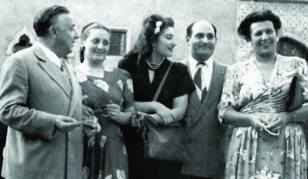 1947 verona