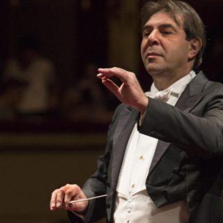 Una raggiante Seconda di Mahler con Gatti alla Scala