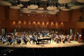 Allevi e il Concerto: racconto di una serata milanese