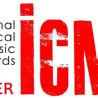 ICMA 2018: annunciati i vincitori!