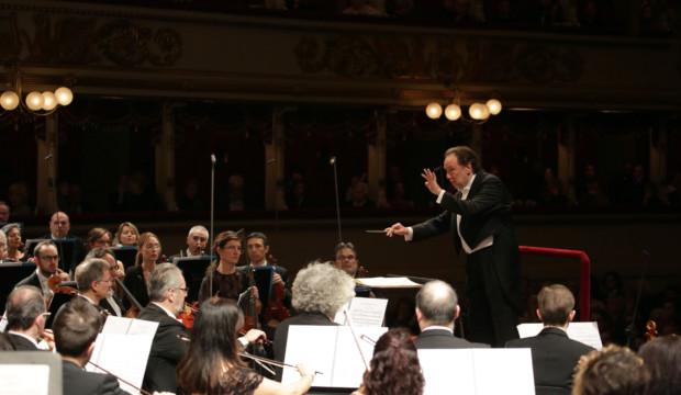 Estasi e impicci per il Mahler scaligero