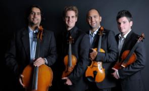 Sorprese pomeridiane dal Quartetto di Cremona