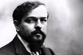 Una prospettiva romana per Debussy