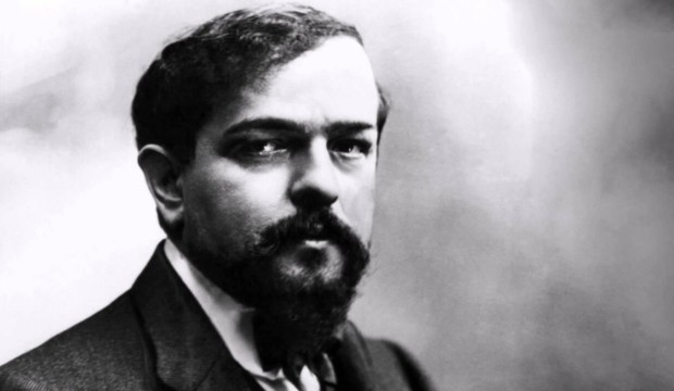 Claude Debussy_preview