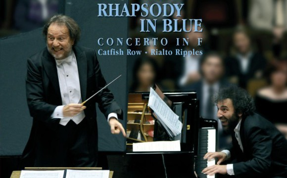 chailly-bollani-rhapsody-in-blue