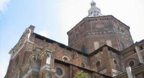 Pavia capitale della Musica Sacra