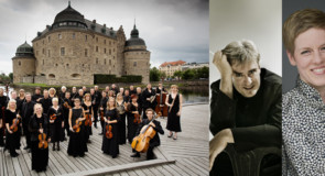 Il miracoloso Brahms di Isabelle Faust