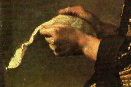 Monteverdi e la retorica musicale: una lezione-concerto
