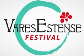 Opera e musica in scena a Varese