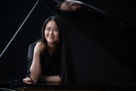 Imola Summer Piano Academy & Festival (16-30 luglio)