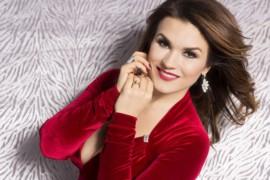 Il fascino raffinato di Olga Peretyatko alla Scala