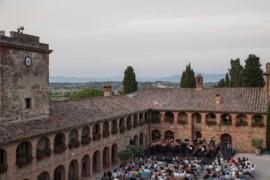 Gli Incontri in Terra di Siena fanno 30