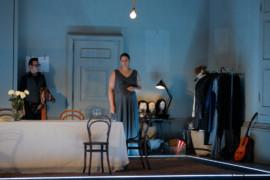 Arianna e Didone, miti femminili ad Aix en Provence