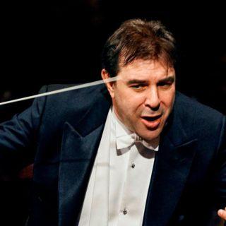 L'Orchestra del Concertgebouw allontana Daniele Gatti