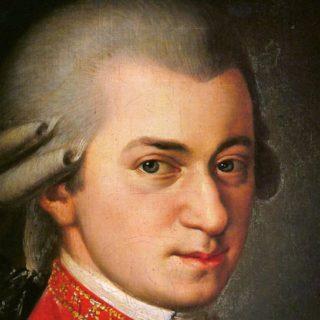 Giù le mani da Mozart – Il caso Cremona