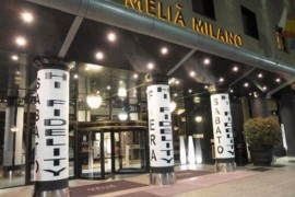 Milano hi-fidelity 2018: un resoconto