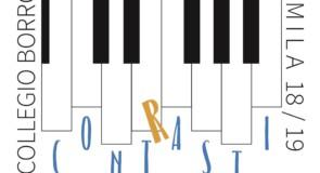 La Stagione Concertistica dell'Almo Collegio Borromeo