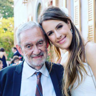 "Francesca Dego istituisce il Premio ""Daniele Gay"""